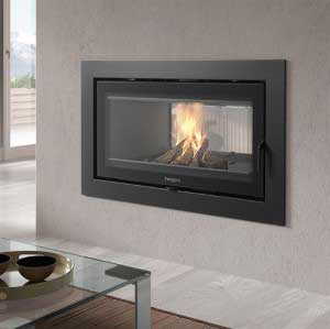 inset-stoves