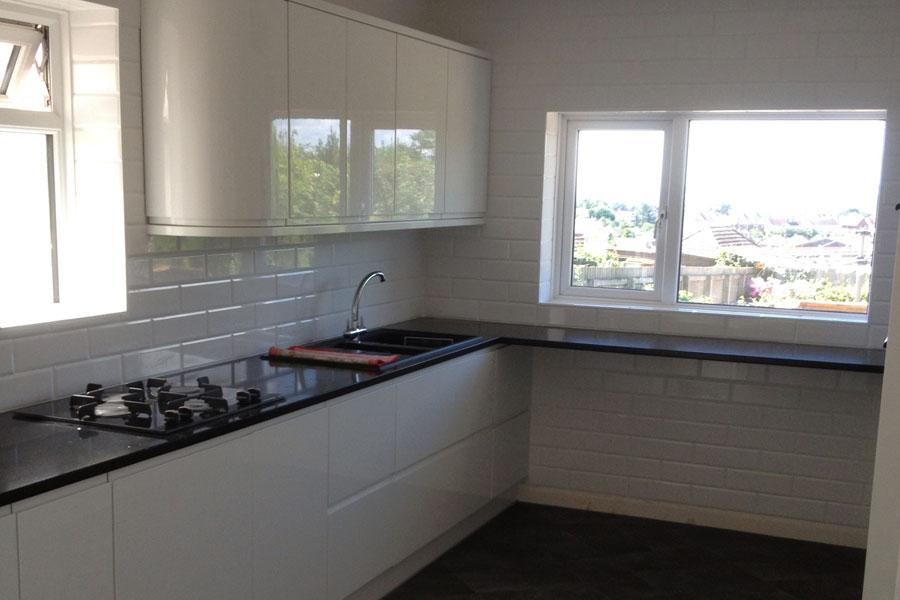 kitchen-installations