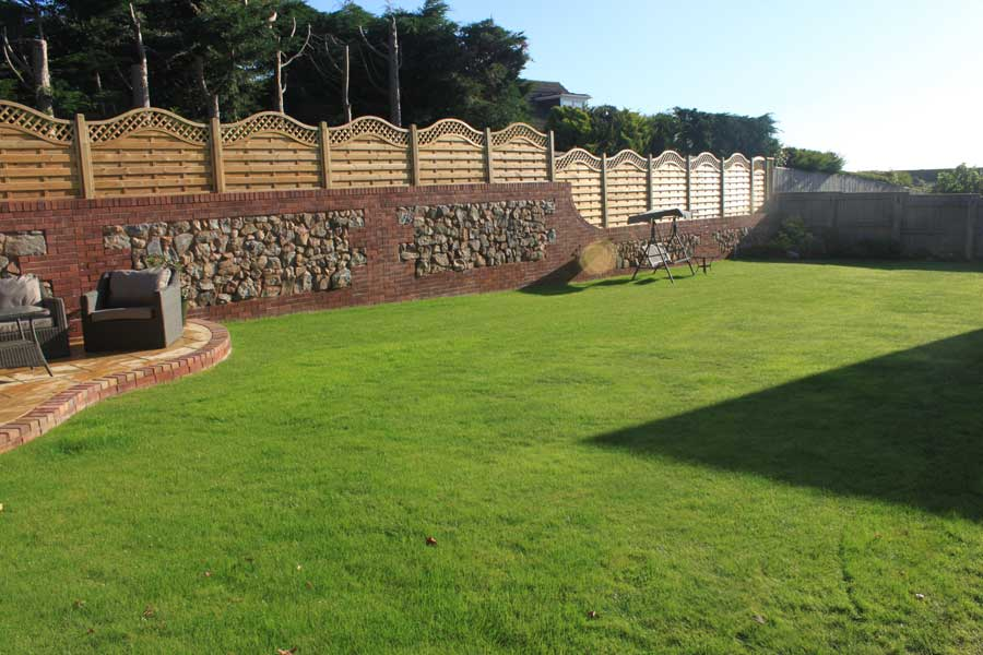 landscaping-garden2