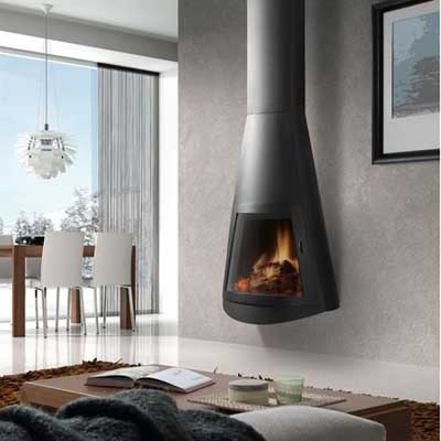 c-curved-stove