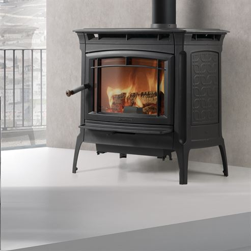 cast-iron-stoves