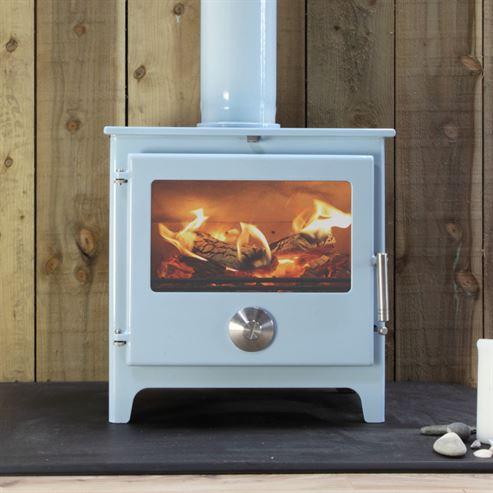 traditional-enamel-stoves