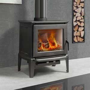 contemporary-stoves
