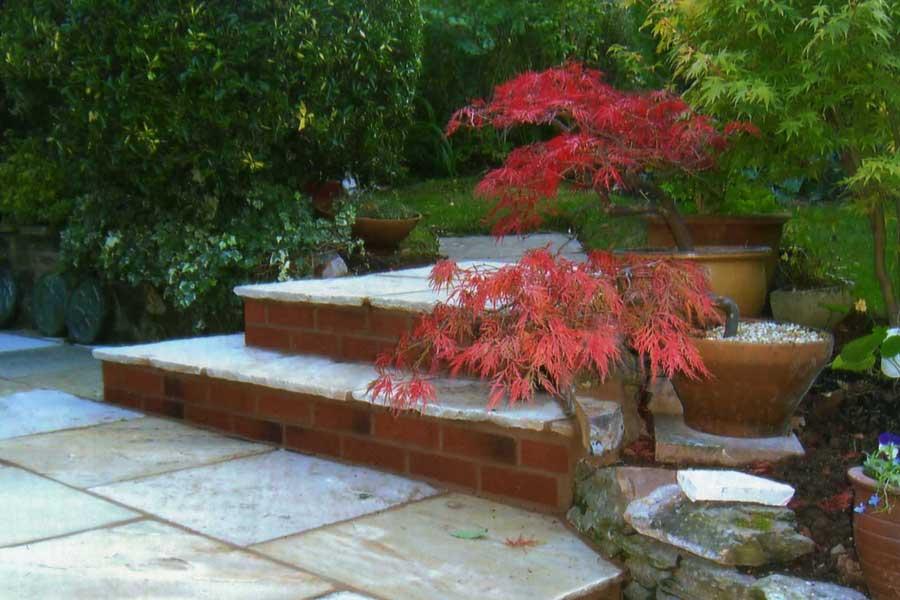 garden-design