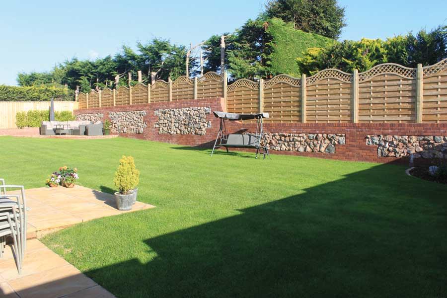 landscaping-garden
