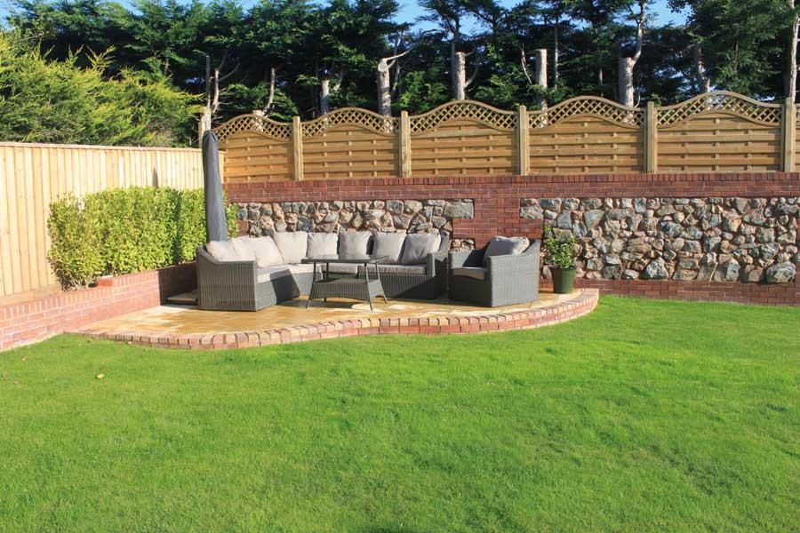 landscaping-garden1