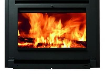 Open Fire A700